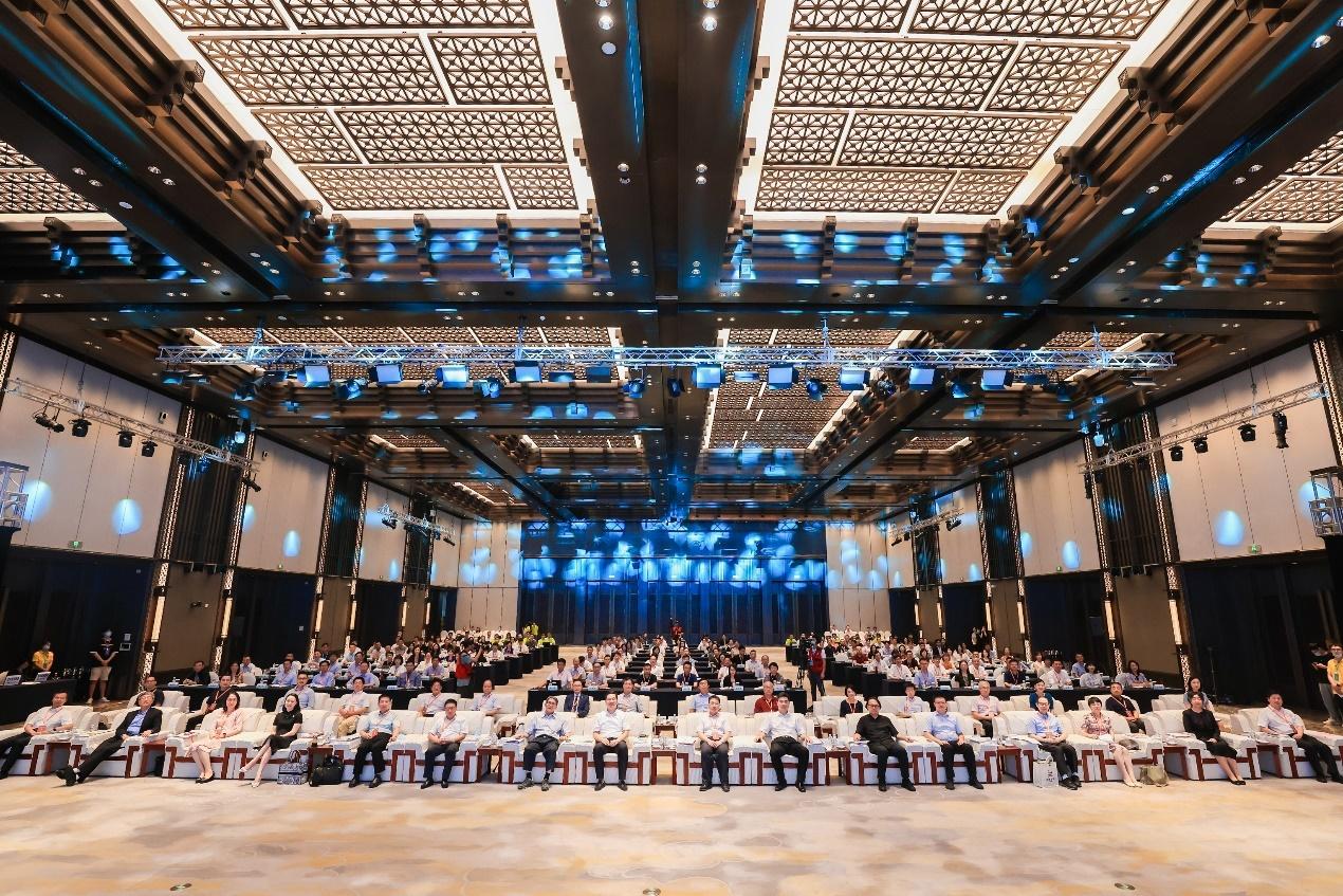 """""""东亚文明与通识教育的视野""""——2021年绍兴元培峰会举行"""